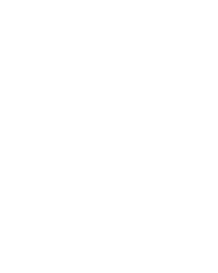 Global compact - we support
