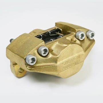 Hydraulic Brake Calipers